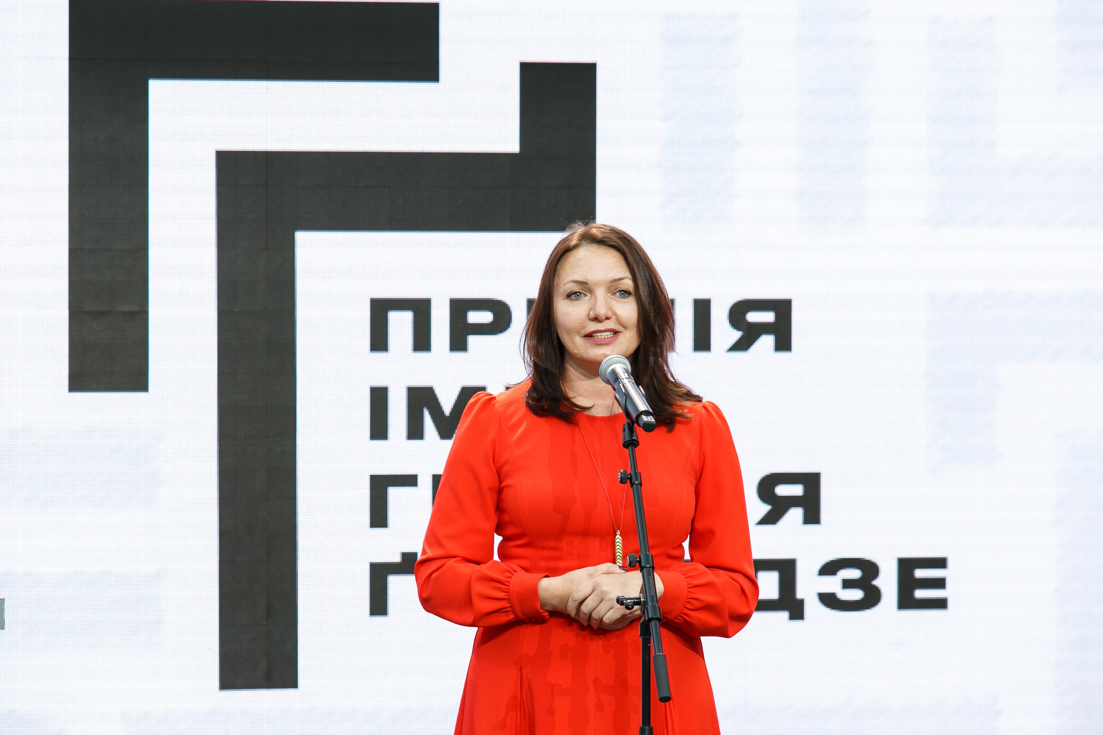 "Ґонґадзе, Макаров, Мостова стануть лектор(к)ами проєкту ""Журналістика незалежної України"""